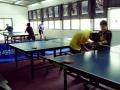 บรรยากาศการเรียนปิงปอง7